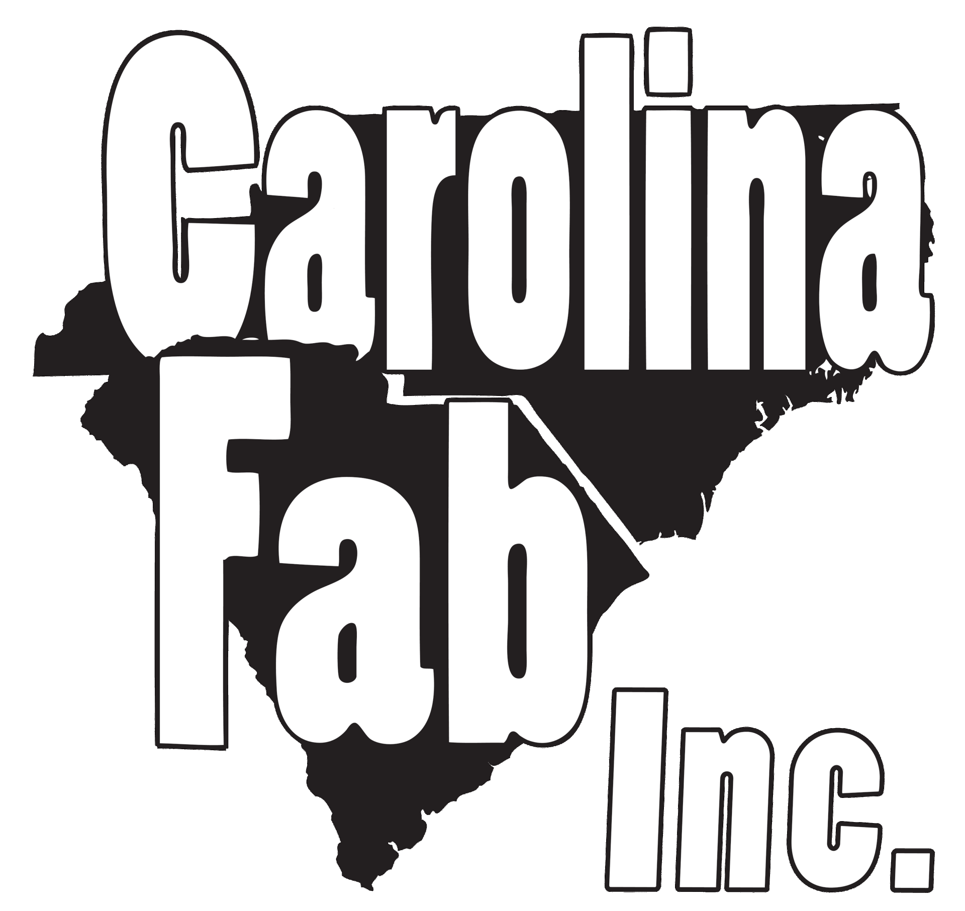 CFI-Logo-adj-1