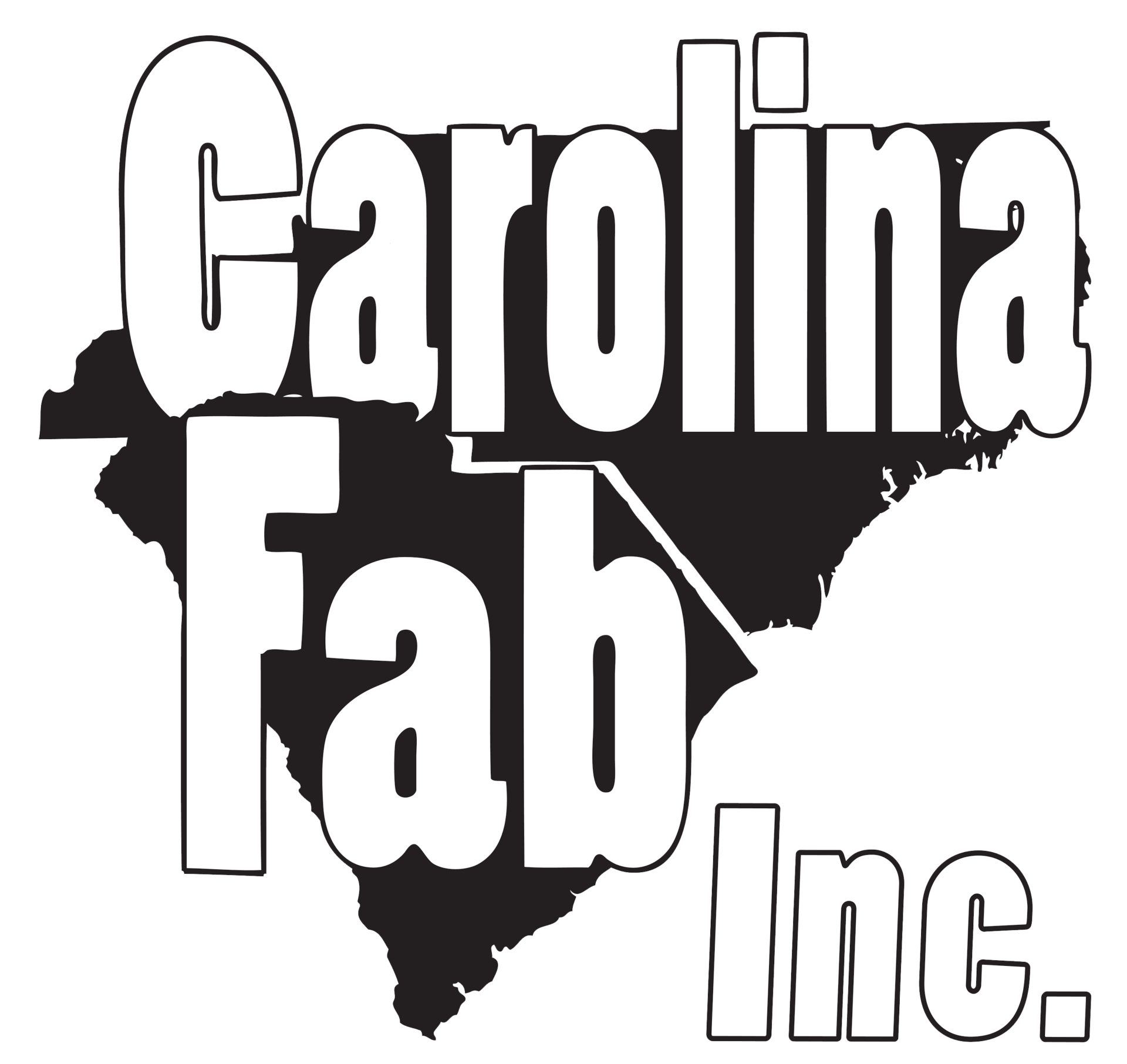 CFI Logo adj